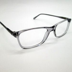 bd08ac5f23a5 Polo by Ralph Lauren Accessories - Ralph Lauren Polo PH2155 Mens Eyeglasses /DAE257